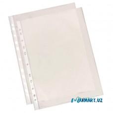 Файл для бумаги (мультифора)