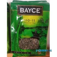 "Чай зеленый ""BAYCE 110"" 400гр"