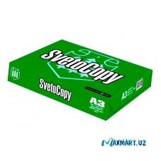 """Бумага офисная """"SvetoCopy"""" 500 листов A3"""