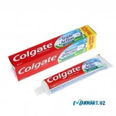 Зубная паста Colgate Triple Action 150мл