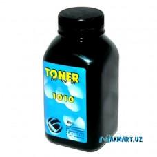 Тонер HP 1010