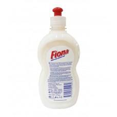 Средство Для Мытья Посуды FIONA  бальзам 500мл.