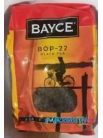 "Чай черный ""BAYCE"" 400гр"