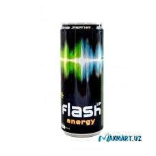 "Энергетический напиток ""Flash Up Energy"" 450мл"