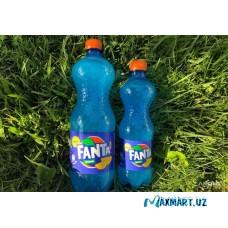 """Газированный напиток """"Fanta"""" Цитрус 1.5л"""