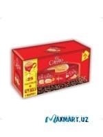 Кофе Beta Caffito «3 in 1» кружка в подарок*
