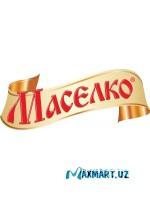 "Масло УНИКУМ  82% ""Маселко"" 1кг"