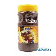 """Какао  """"MixFix"""" 375 гр"""