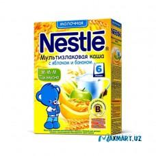 "Каша детская ""Nestle"""