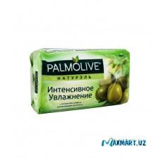 """Мыло """"Palmolive"""" С Экстрактом Оливы И Увлажняющим Молочком 150 гр"""