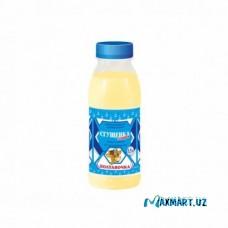"""Сгущеное молоко """"Полтавочка"""" 250гр Украина"""