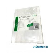 Файл для бумаги (мультифора) упаковка