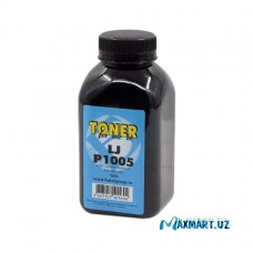 Тонер HP 1005