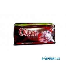 "Мыло Косметическое ""Olivia"" Luxury Rome 150гр."