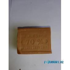 Хозяйственное мыло (Наманган) 70% 6